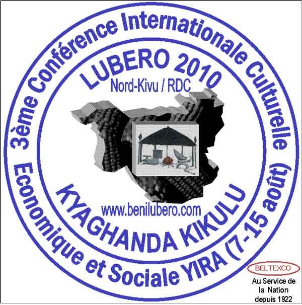Image_LogoLubero2010