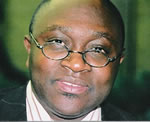 www.benilubero.com_images_magloirepalukuku