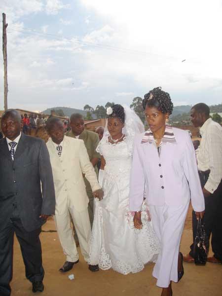 Image_mariage_arthur_et_bijou_cou