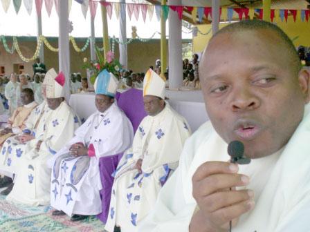 Image_centenairediocesemalumalu0