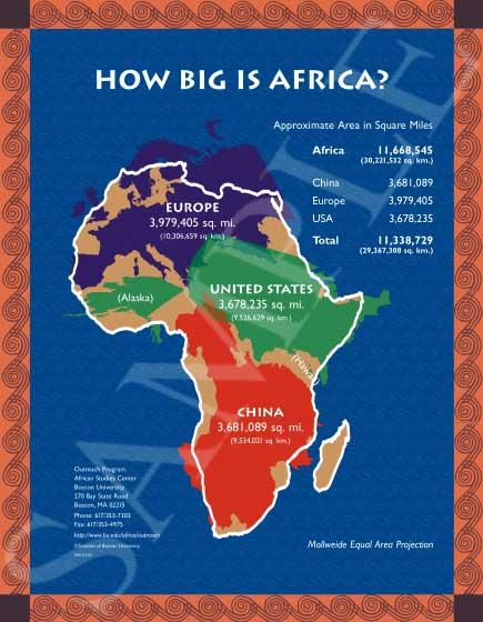 Image_africabarbara0