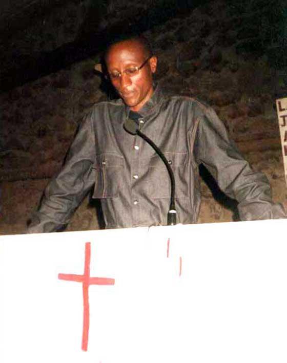 Image_Nkundakitshangalisantposter