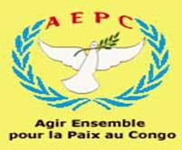 Image_AEPClogobest00