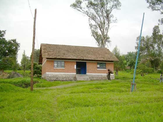 Image_Mutwangabureausecteur00