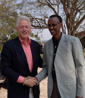 clinton_kagame