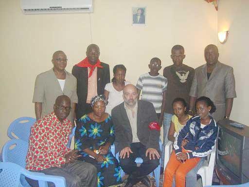 famillechebeya00