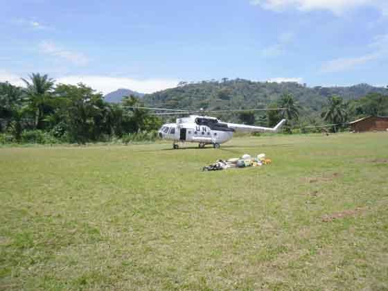 walikalehelicopteremonuc00