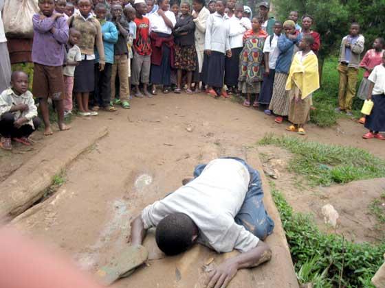 AssassinatMasehiKambale00