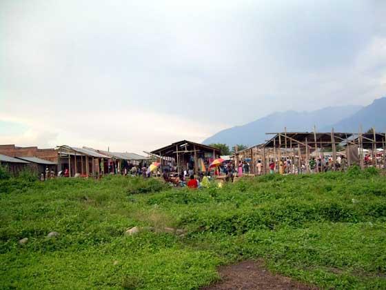 MutwangaBulongomarket00