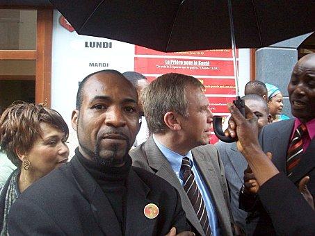 ArmandTungulu