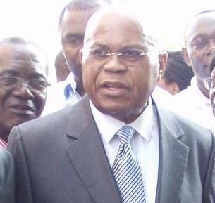 etienne_tshisekedi_wa_mulumba_udps_congo_opposition