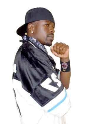 IsaacMakalamba00