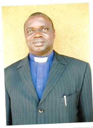 anglicanbishopofbutembo00
