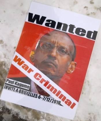 kagamewantedsign
