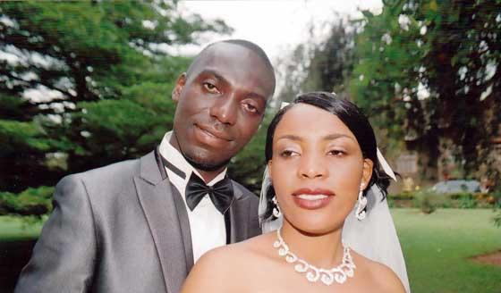 mariagekalendibest000