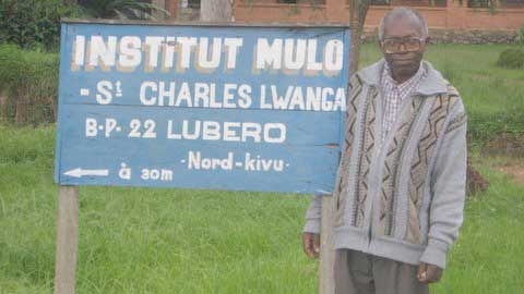 muloinstitut00