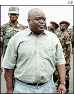 mzeekabila_troops_ap