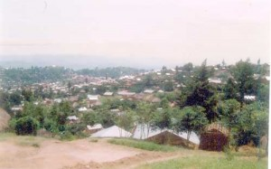 Mighobwevue00