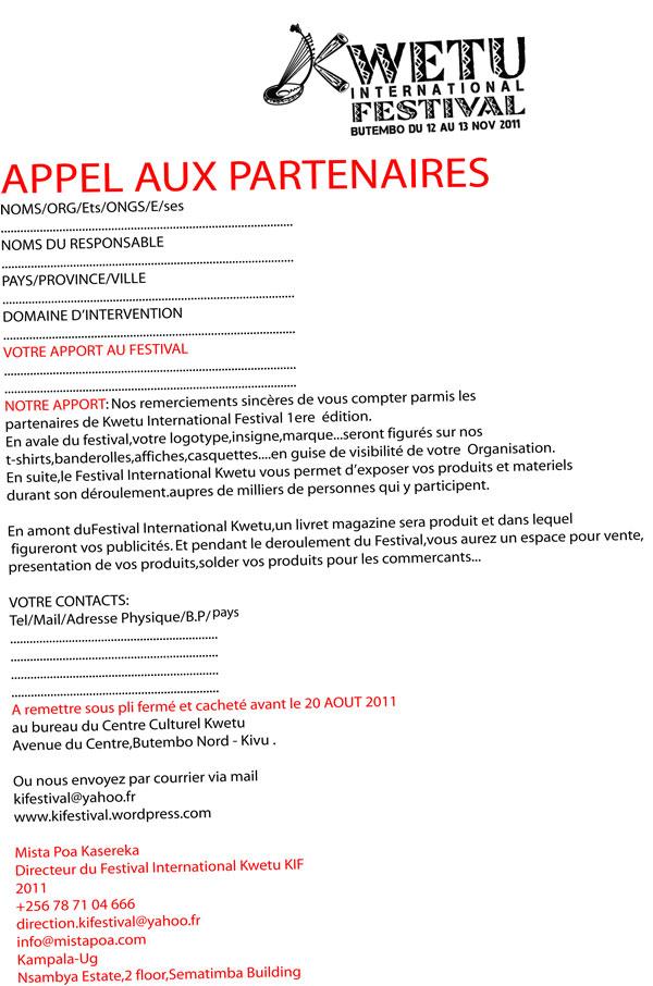 00aaaaaAppel-aux-Partenaire
