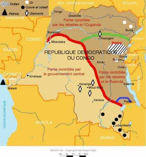 00aaaaacongo-coltan-map