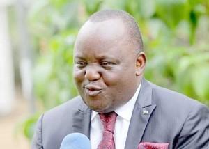 MbusaNyamwisi