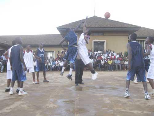 jeubasket00