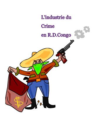 crime_Page_1