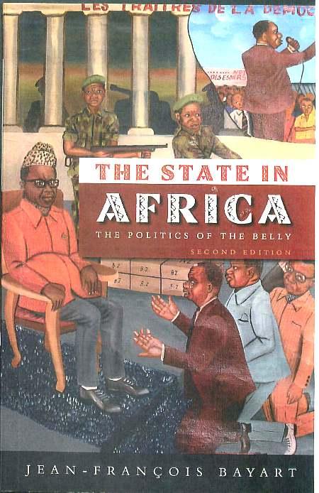 aaaaabayart_cartoon_Mobutu00