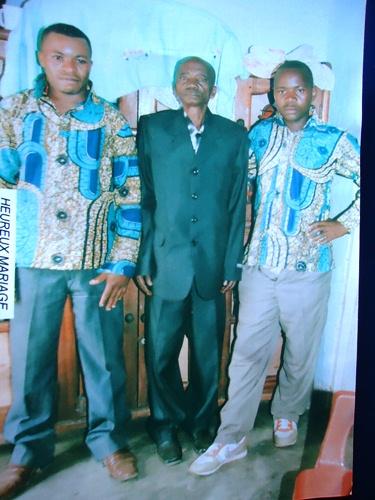 kampala_Mbambu