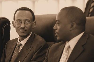 kabila_kagame_2010