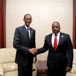 1akabila_Kagame_addis