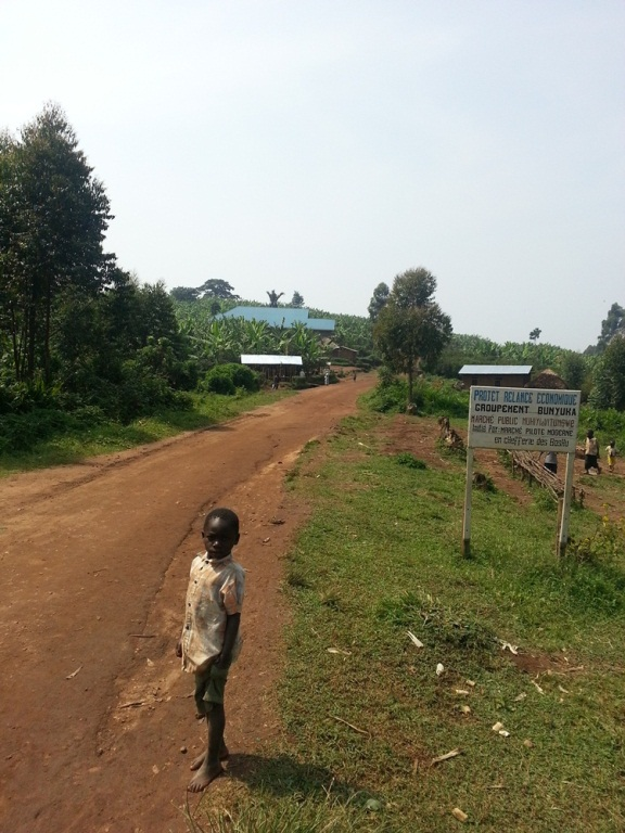 vitungwe_villagevue