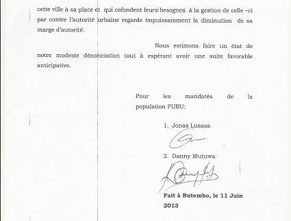 00_000_000_000_000_a_furu_declaration_3