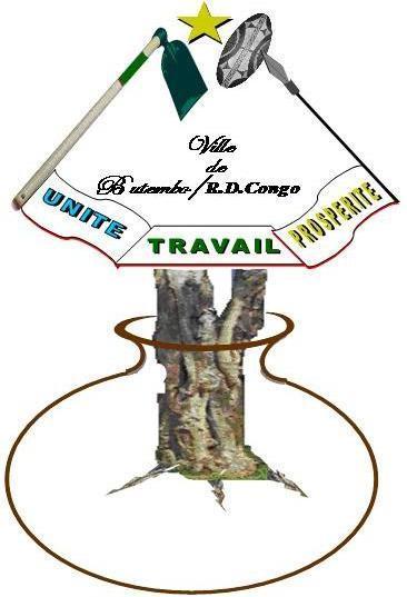 00a111_logo_ville_de_Butembo