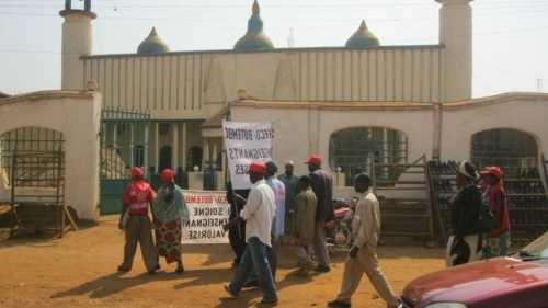 00_mosque_Butembo