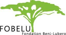 2-Fobelu-Logo-big-gif