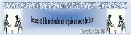 01_forum_2