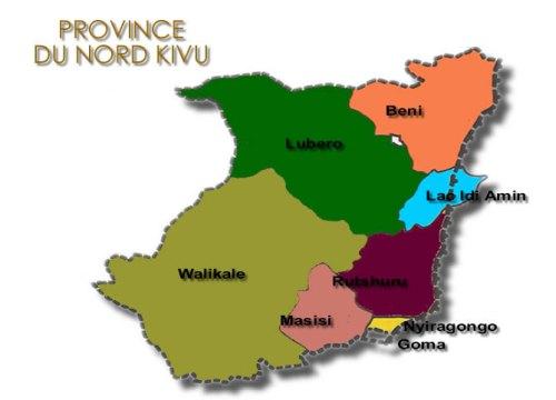 0a0_Kivu_north
