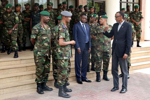 000a0_Kagame