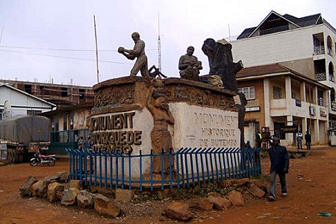00_Butembo_MONUMENT-butembo