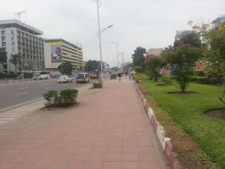 Kinshasa_vue_best