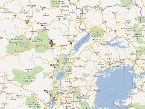 Mambasa_Iturie_-_Google_Maps_-_Mozilla_Firefox_26082011_160246