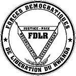 FDLR_Logo