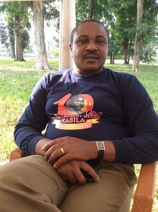 Jerome_Kandu