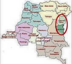 Nord_kivu_map