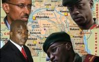 images_1nkunda-joseph-kabila-james-kabarebe-paul-kagame