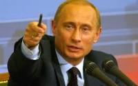 images_Putin
