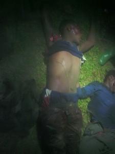 massacres_maymoya_rwandais1