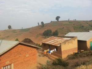 Masereka_paysage