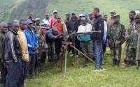 Milices des Serufuli Nyantura